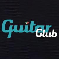 guitar_club