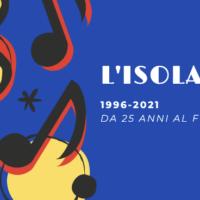 isola_2