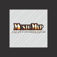 music_map_3